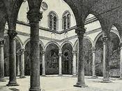 Eugenio Müntz, Firenze Palazzo Medici-Riccardi Pandolfini