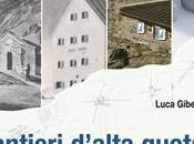 Cantieri d'alta quota magazine