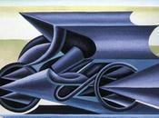 ZXR400 Massimo Janigro)
