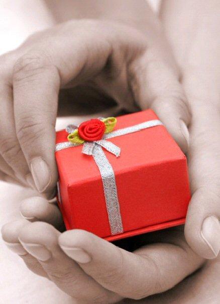 gioielli san valentino come sceglierli e confezionare un