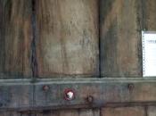 Alla scoperta piccoli produttori Porto: Quinta Marroccos