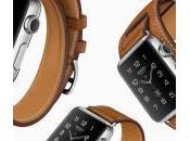 Apple Watch Hermes presto disponibile online