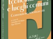 conseguenze economiche luoghi comuni