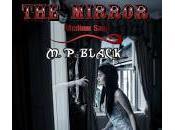 Segnalazione: mirror M.P. Black