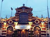 Helsinki: cose vedere gustare