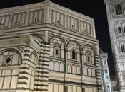 assaggio Firenze giorno