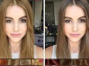 Beauty, Makeup, Marketing: cambia tutto Realtà Virtuale? #GiovediVR