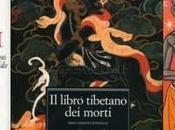 Consigli Bibliografia Funeraria…