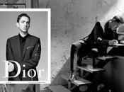 #BESTADV: Dior Homme 2016.