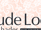 Nude Look Skin Shades, nuova collezione total nude Cosmetics