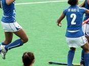 soli legge nello sport