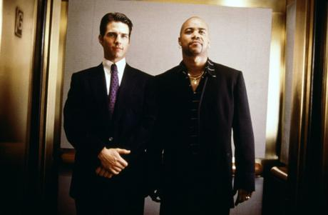 jerry maguire term paper Cameron crowe's film jerry maguire term papers: movie review of jerry maguire essay - movie review of jerry maguire if you want to take a break from the.