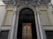 Visita museo d'arte orientale torino