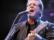 scomparsa Glenn Frey