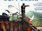 "cinema 10.000 spettatori ""VINICIO CAPOSSELA PAESE COPPOLONI"", quarto film office"