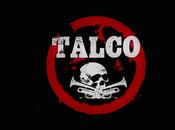 tour Talco anticipato video Sombra
