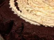 Torta Ricotta Nesquik
