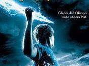 Rick Riordan: Percy Jackson dell'Olimpo. storie segrete