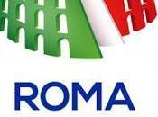 Olimpiadi Roma 2024: L'atletica sarebbe sport seguito dagli italiani