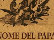 Bruno Leoni, liberismo, patriottismo, scuola pubblica Papa