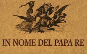 Bruno Leoni, liberismo, patriottismo, scuola pubblica e Papa re