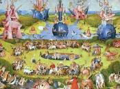 anni moriva Hieronymus Bosch
