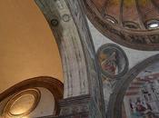 Sant'Eustorgio.