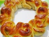 Challah Re-Cake