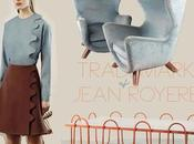 Selection Trademark Jean Royere