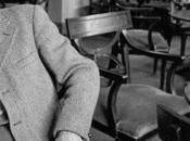 spasso Calvino: luoghi, oltre luoghi fino dentro realtà. notte d'autunno lettore….
