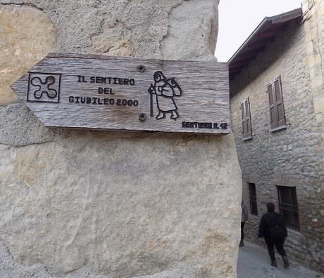 Borgo San Ponzo.San Ponzo Semola Pv Paperblog