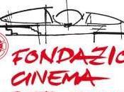 """""""Roma CityFest"""", oggi alle masterclass"""