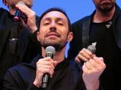 Perchè Sanremo Sanremo!
