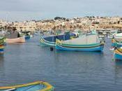 Cinque motivi andare Malta inverno