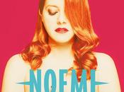 Noemi Cuore Artista nuove cover disco uscita I-Tunes
