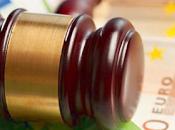 Omesso versamento ritenute nuovo decreto depenalizzazione