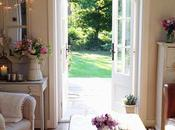 bellissimo cottage Clara
