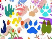 Impronte, tracce segni: nuovi linguaggi- Collettiva d'arte, moda life style