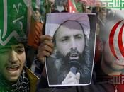 Tensioni Iran-Arabia Saudita, quadro generale