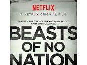 Beasts nation