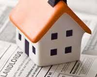 Imposte tasse irpef sulla seconda casa calcolo tassazione - Calcolo imposte acquisto seconda casa ...