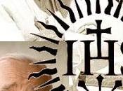 Riscopriamo nostre tradizioni! Pinochet dittatura cattolica dell'ultraliberismo gesuitico-hayekkiano