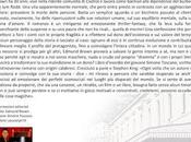 Edmund Brown, libro esordio Simone Toscano