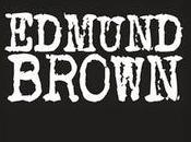 Emund Brown romanzo esordio Simone Toscano.