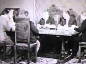 """Campanile alla Volta"""" Anagni, 1958"""