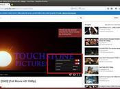 Come riprodurre correttamente video 1080p Linux Mozilla Firefox.
