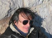 chiacchiere Claudio Chiaverotti