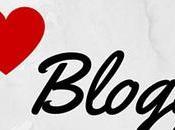 Bloggers: Pubblicità alta qualitá appartamento