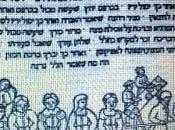 Cucina ebraica italiana: storia, tradizioni curiosità.