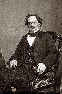 220px-Phineas_Taylor_Barnum
